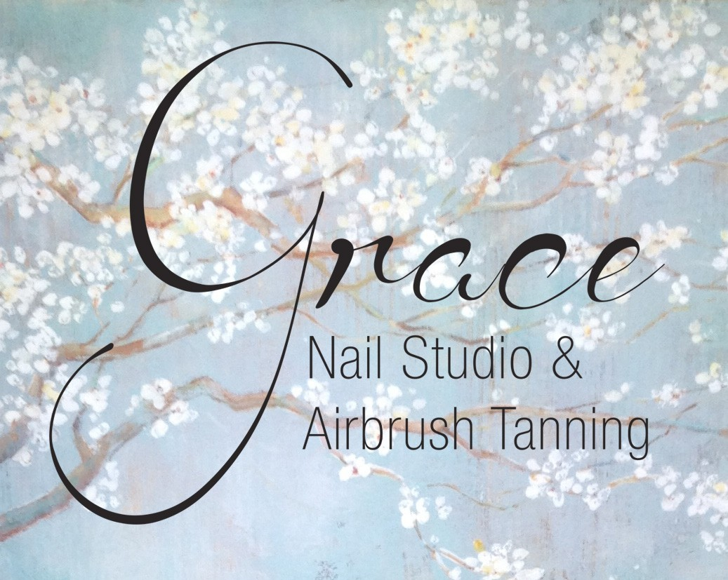 Grace salon in sisters nail studio airbrush tanning for 4 sisters nail salon